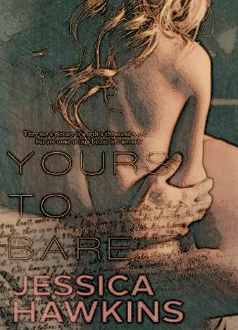 yours-to-bare-by-jessica-hawkins