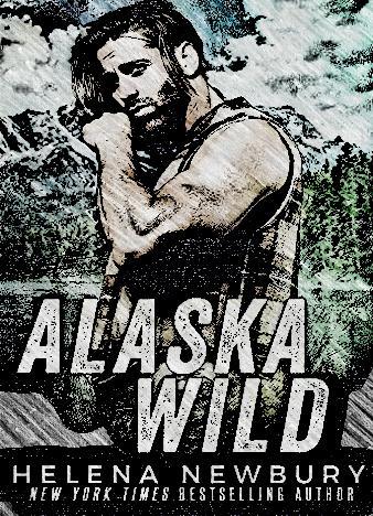 alaska-wild-by-helena-newbury