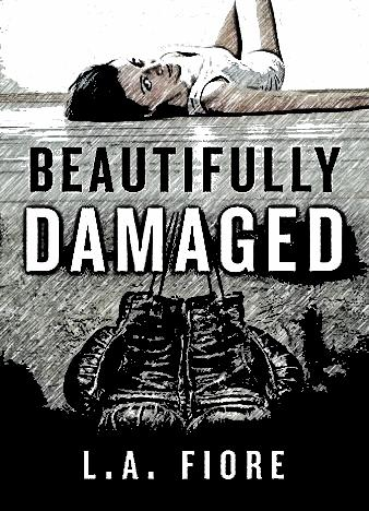 beautifully-damaged-by-l-a-fiore