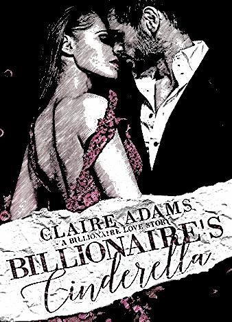 billionaires-cinderella-by-claire-adams
