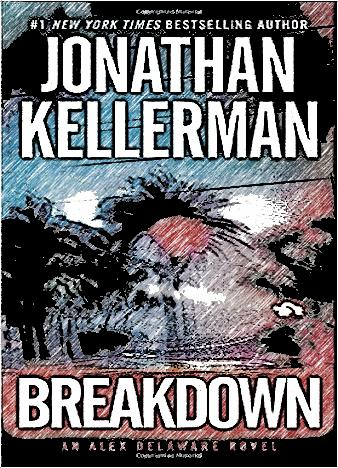 Breakdown-By-Jonathan-Kellerman