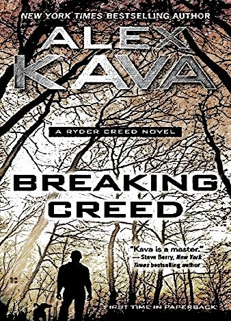 Breaking-Creed-By-Alex-Kava