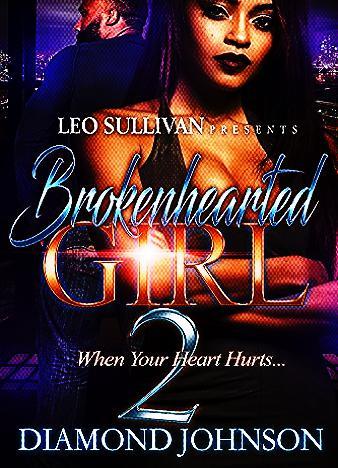 brokenhearted-girl-2-by-diamond-johnson