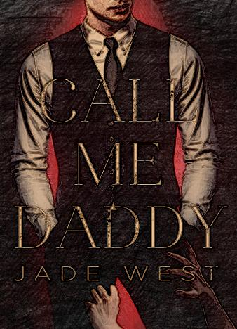 Call-Me-Daddy-By-Jade-West