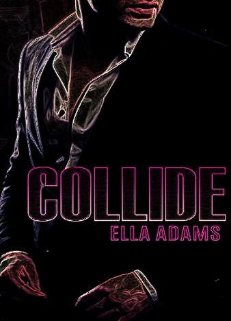 Collide-By-Ella-Adams