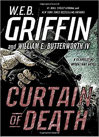 Curtain-Of-Death-By-W.E.B.-Griffin