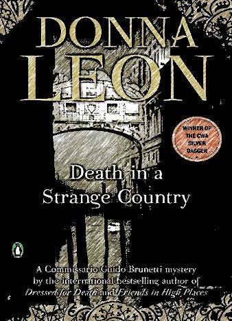 Death-In-A-Strange-Country-By-Donna-Leon