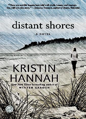 distant-shores-by-kristin-hannah