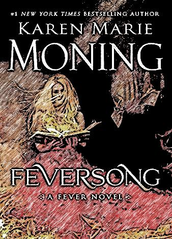 Feversong-By-Karen-Marie-Moning