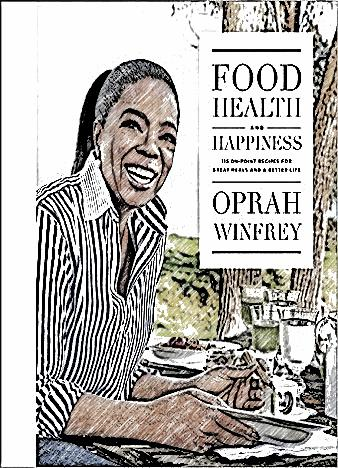 Food-Health-And-Happniess-By-Oprah-Winfrey