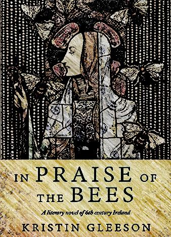 In-Praise-Of-The-Bees-By-Kristin-Gleeson