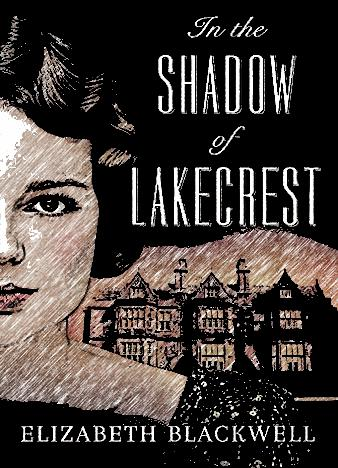 in-the-shadow-of-lakecrest-by-elizabeth-blackwell