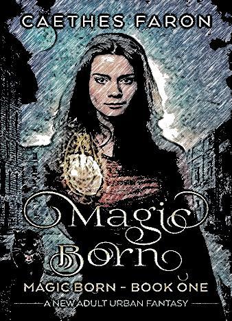 Magic-Born-By-Caethes-Faron