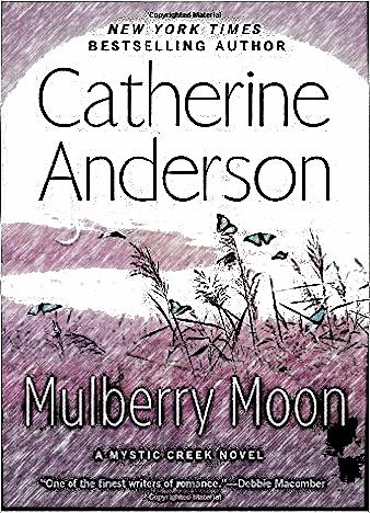 Mulberry-Moon-By-Catherine-Anderson