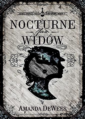 Nocturne-For-A-Widow-By-Amanda-DeWees
