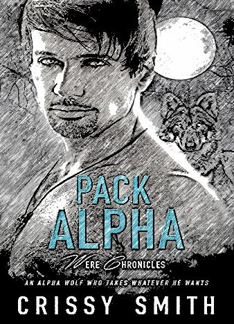 Pack-Alpha-By-Crissy-Smith