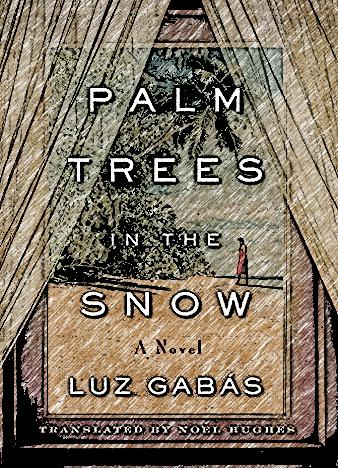 palm-trees-in-the-snow-by-luz-gabas
