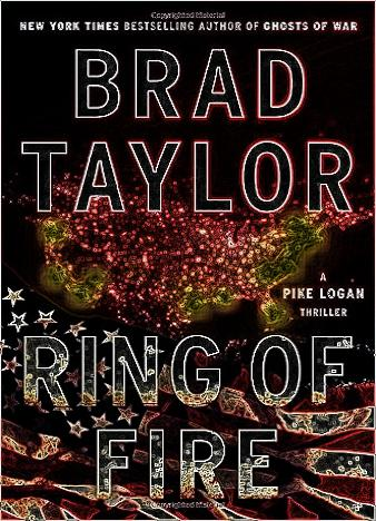 Ring-Of-Fire-By-Brad-Taylor