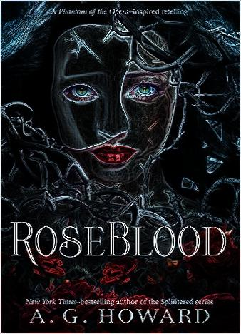 RoseBlood-By-A.-G.-Howard