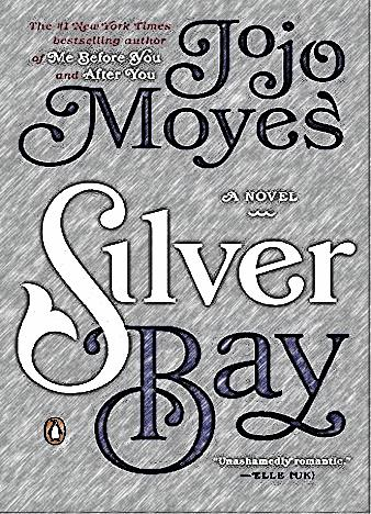 silver-bay-by-jojo-moyes