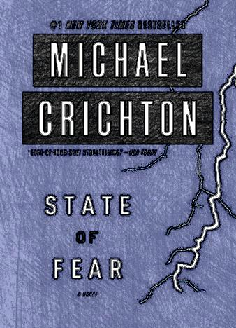 state-of-fear-by-michael-crichton