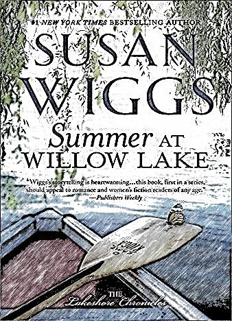 Summer-At-Willow-Lake-By-Susan-Wiggs