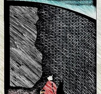 women in subjugation in the handmaids tale by margaret atwood Sylvia plath's renowned autobiographical legend the bell jar and margaret atwood's fictional masterpiece the handmaid's tale are the two emotional feminist stories, which basically involve the women's struggle narrated with a touching tone and filled with an intense feminist voice, both novels .