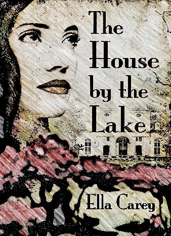 the-house-by-the-lake-by-ella-carey