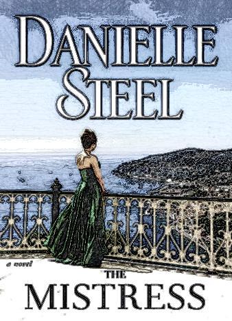 the-mistress-by-danielle-steel