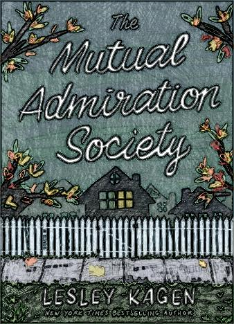The-Mutual-Admiration-Society-By-Lesley-Kagen