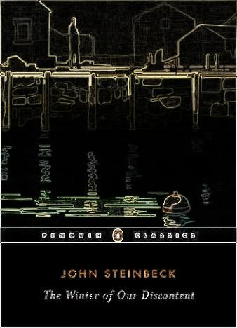 The-Winter-Of-Our-Discontent-By-John-Steinbeck