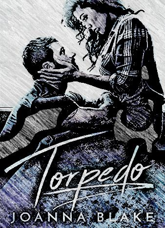Torpedo-By-Joanna-Blake