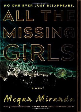 All-The-Missing-Girls-By-Megan-Miranda