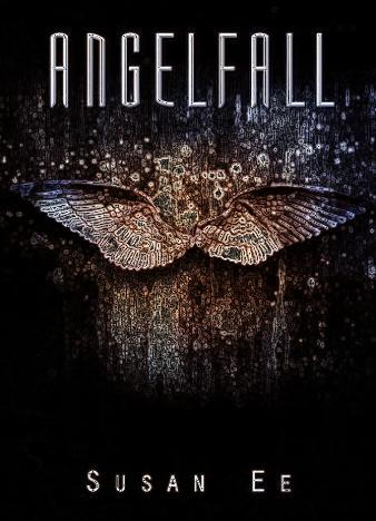 Angelfall-By-Susan-Ee