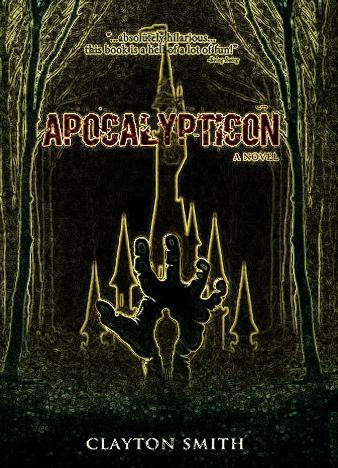 Apocalyptcion-By-Clayton-Smith