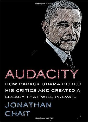 Audacity-By-Jonathan-Chait