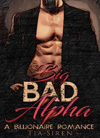 Big-Bad-Alpha-By-Tia-Siren