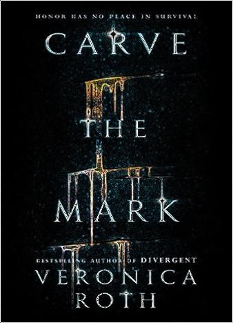 Carve-The-Mark-By-Veronica-Roth