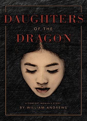 Daughters-Of-The-Dragon-By-William-Andrews