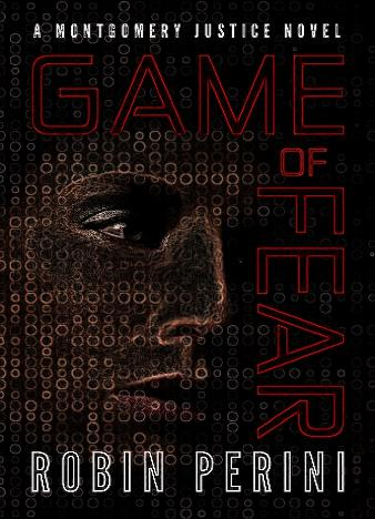 Game-Of-Fear-By-Robin-Perini