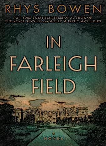 In-Farleigh-Field-By-Rhys-Bowen
