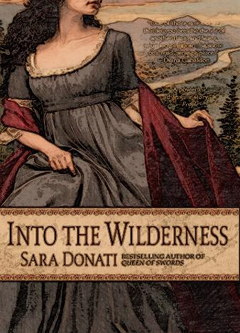 Into-The-Wilderness-By-Sara-Donati