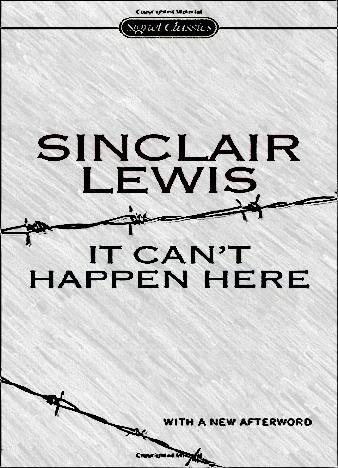 It-Can't-Happen-Here-By-Sinclair-Lewis