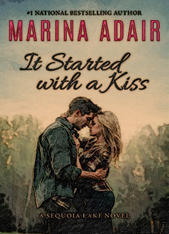 It-Started-With-A-Kiss-By-Marina-Adair