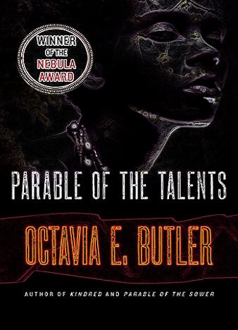 Parable-Of-The-Talents-By-Octavia-E.-Butler