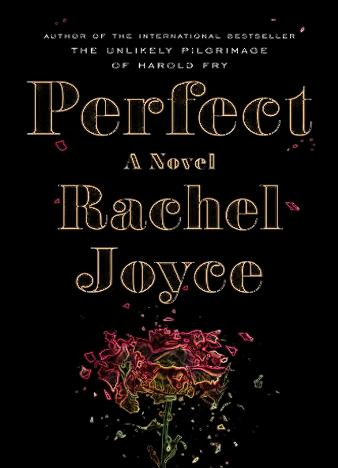 Perfect-By-Rachel-Joyce