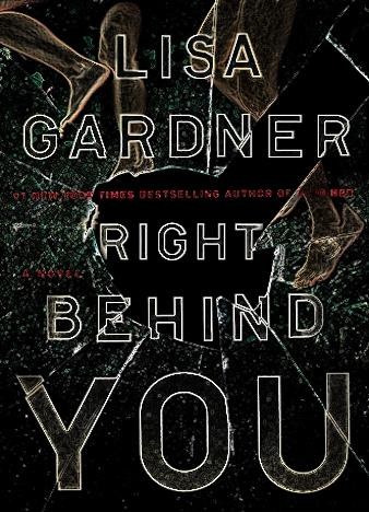 Right-Behind-You-By-Lisa-Gardner