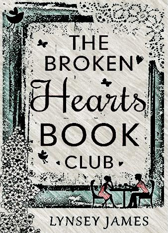 The-Broken-Hearts-Book-Club-By-Lynsey-James