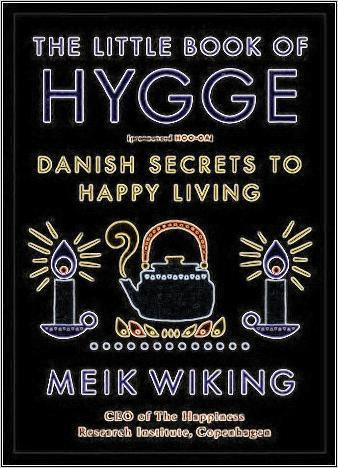 The-Little-Book-Of-Hygge-By-Meik-Wiking