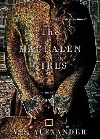 The-Magdalen-Girls-By-V.-S.-Alexander